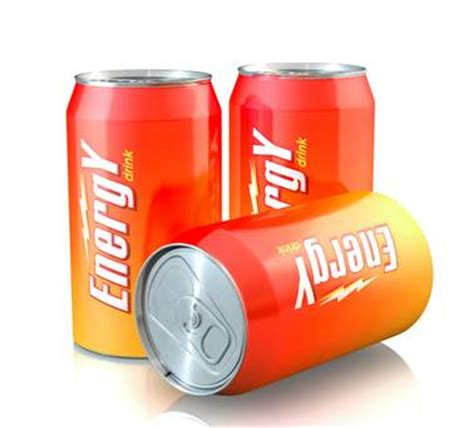 Risks of Alcoholic Energy Drinks for Youth