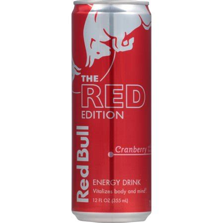 Review of related literature about energy drinks