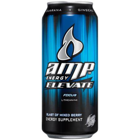 Energy drinks and their adverse health effects: A