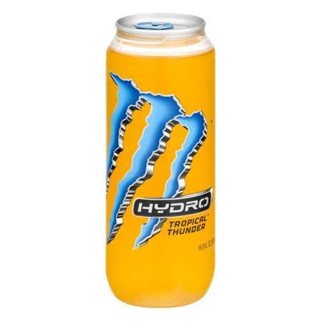 STEMI Associated with Overuse of Energy Drinks - Hindawi