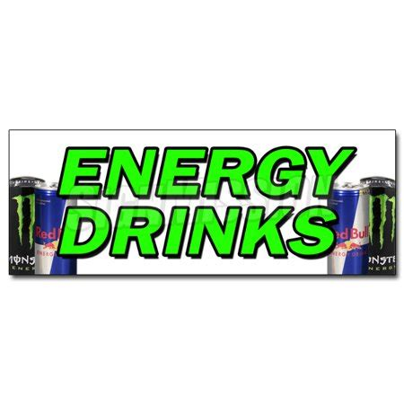 Health Effects of Energy Drinks on Children, Adolescents